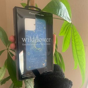 iPhone 11 Case from Wildflower/ Hannah Meloche